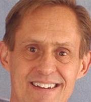 Paul Oostenbrug